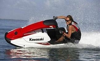 water-sports-goa