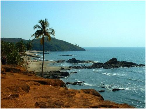 visit-Goa