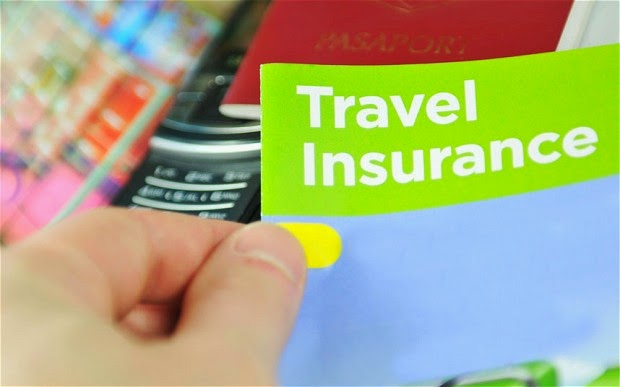 travel-insurance-agency