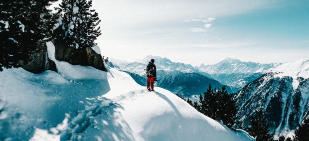best travel tips 2018