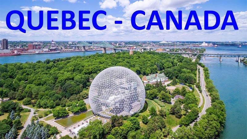 Travel-and-Move-Quebec
