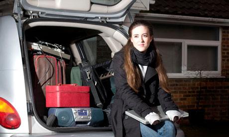 Benefits-Of-Car-Rental-Tour