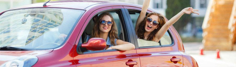 singapore Car Rental Tour hire