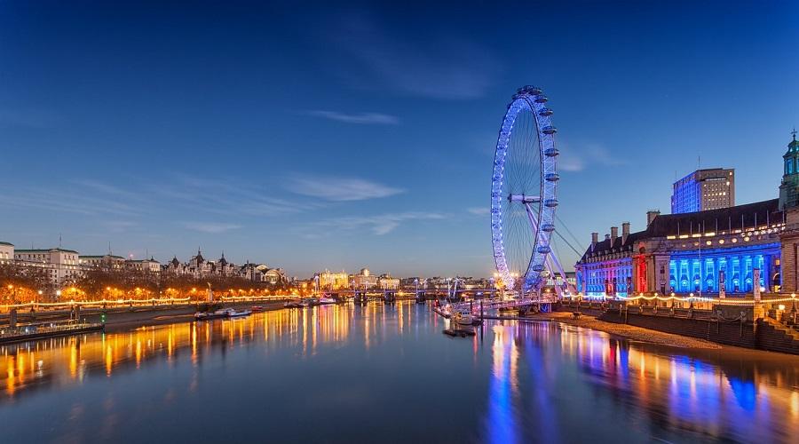 london tour | travel destinations in UK | best travel destinations in Europe