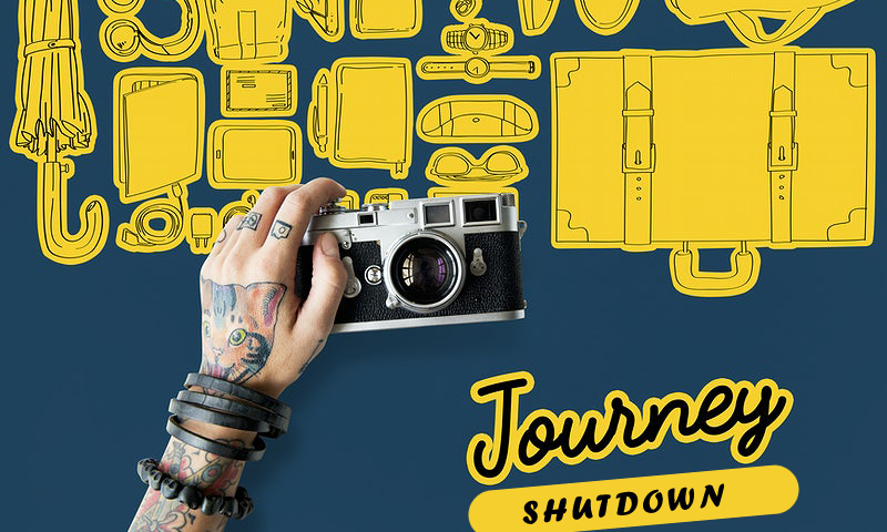 how to stop your travel agency from shutting down