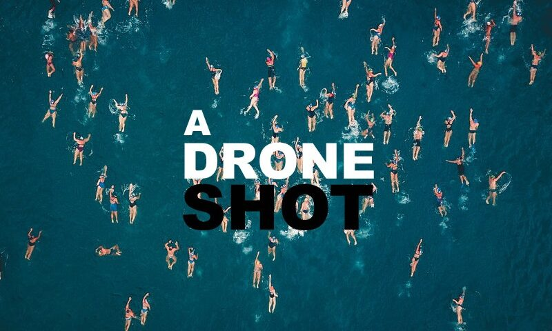 how to get your drone license